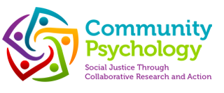 Community Psychology Social Justice Through Collaborative Research and Action