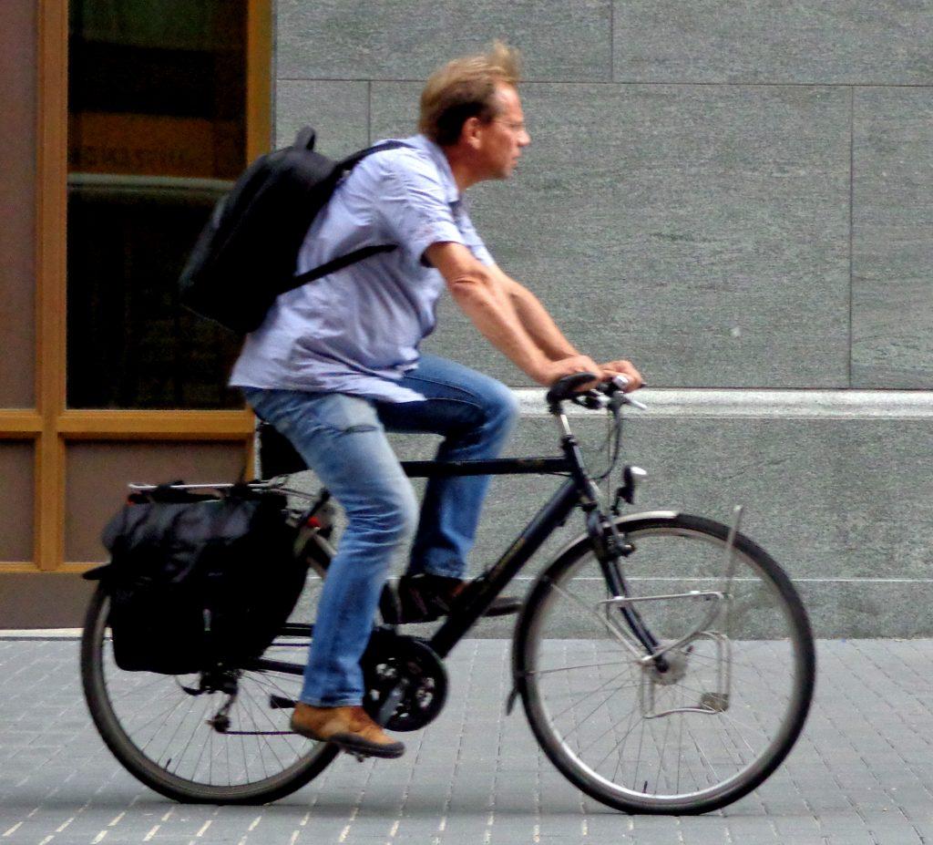 Urban_bicycle